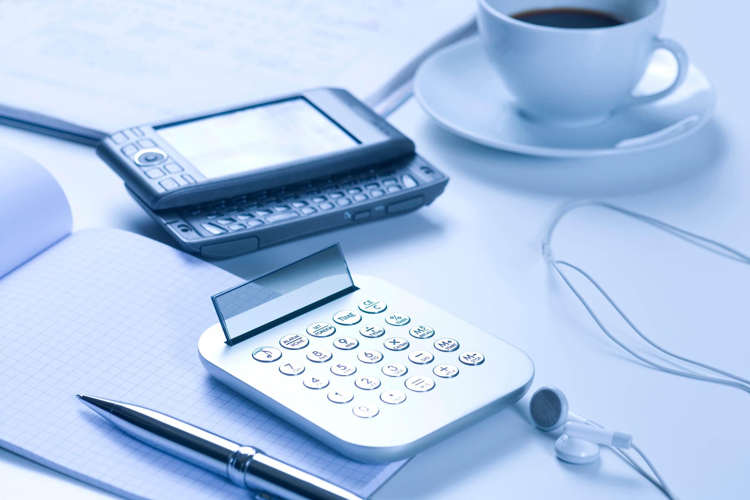 相続税申告が必要な方はどんな方でしょうか?